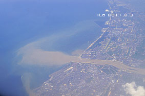 20110803.jpg