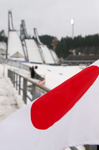 2014_ski games.jpg