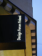 Design Forum logo.jpg