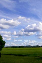 Lammin.jpg