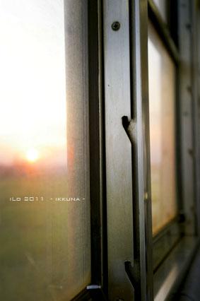 ikkuna.jpg