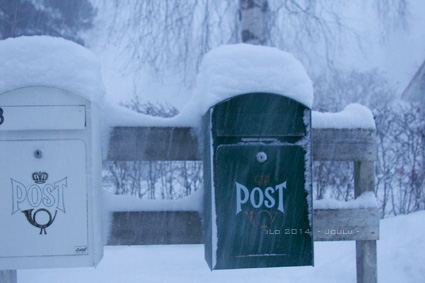joulu_postilaatikko.jpg