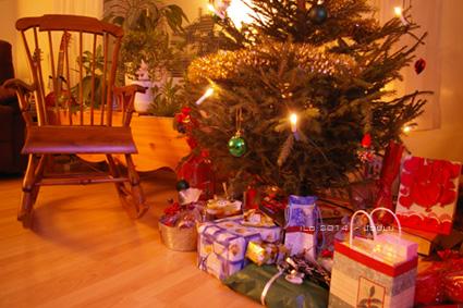 joulukuusi_lahja.jpg