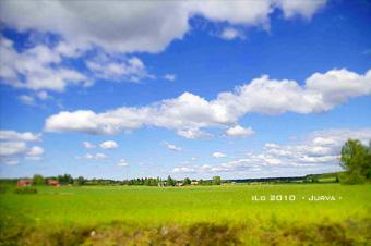 jurva_summer.jpg
