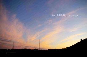 taivas2.jpg