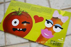 tomaatti_porkkana.jpg