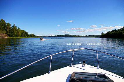 vesijärvi.jpg